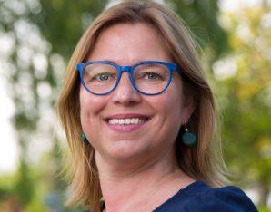 Annemieke Boellaard