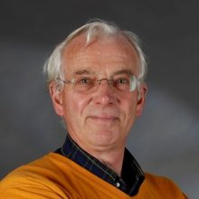 Nico de Vries