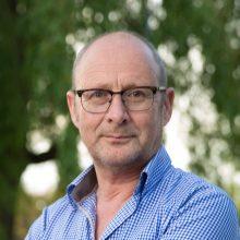 Mathieu Bosch