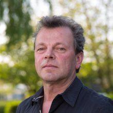 Paul Aarts