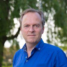 Rob van Herpen