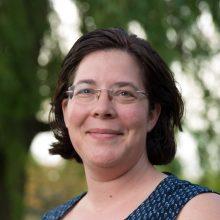 Sascha Kraus-Hoogeveen